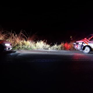 KwaZulu-Natal: At 01H22 Saturday morning Netcare 911 responded to reports of a c… 61706529 2339750296046093 4309392085397536768 n 320x320