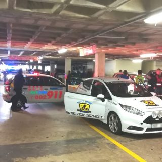 KwaZulu-Natal: At 10H03 Thursday morning Netcare 911 responded to reports of a s… 61795082 2349248215096301 6632147357267918848 o 320x320