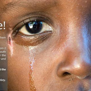 #ChildProtectionWeek 61849588 2245028695579242 6149644993158971392 o 320x320