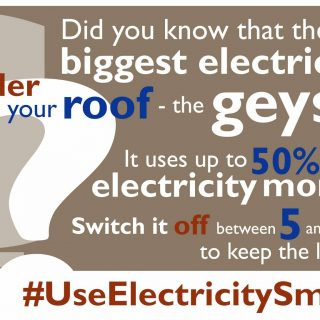 Its time to switch off the geyser! #UseElectricitySmartly #EnergyEfficiency 61982584 2859110640782328 5808961302407675904 o 320x320