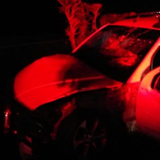 KwaZulu-Natal: At 19H50 Tuesday night Netcare 911 responded to reports of a coll… 61990649 2347191318635324 4643051644899033088 o 320x320