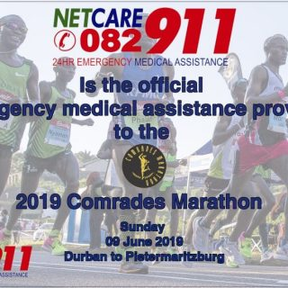KwaZulu-Natal: Netcare 911 and Netcare hospitals are proud to be the official em… 62090798 2352876268066829 389762634230005760 n 320x320
