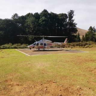 Gauteng Helicopter Emergency Medical Services: Netcare 2 a specialised helicopte… 62232671 2357874607566995 1841238735899852800 o 320x320