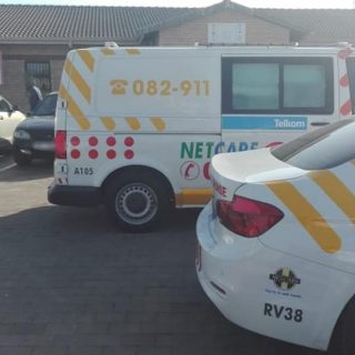 KwaZulu-Natal: At 09H06 Tuesday morning Netcare 911 responded to reports of a sh… 62343688 2357923790895410 3330067820250660864 n 320x320