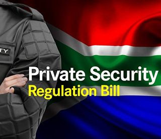 your opportunity to shape Private Security Policy 62507770 6124940115455 5139173238634446848 n