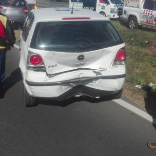 KwaZulu-Natal: At 12H04 Friday afternoon Netcare 911 responded to reports of a P… 62514322 2363431783677944 6672368952900845568 n 320x320