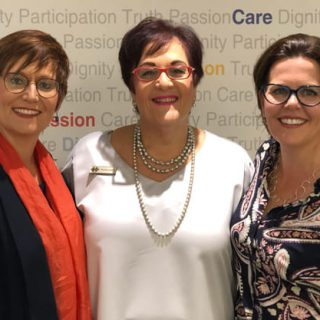 Netcare launches first national newborn hearing screening programme in South Afr… 62651583 2358539850833804 4876262686830100480 n 320x320