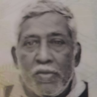 Missing Person: Phoenix – KZN  The public is requested to be on the lookout for … 64787605 2550888701596375 6701001618667601920 n 320x320