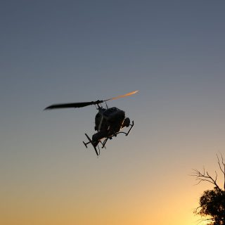 KwaZulu-Natal Helicopter Emergency Medical Services: Netcare 5 a specialised hel… 64977608 2375850349102754 8897462127363620864 o 320x320