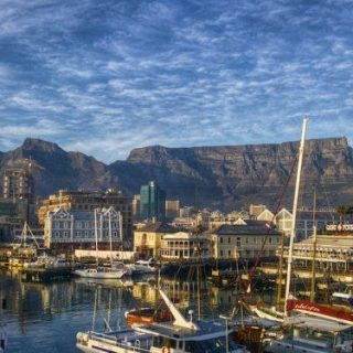 Tourism in South Africa drops by nearly 10%: Three factors behind the decline. [… 65087900 640078463177879 9060293859497476096 n 320x320