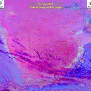 Early morning satellite image (25 June 2019) – Light rain observed over Port Eli… 65303936 1044832632386726 4883696746938499072 o 320x320