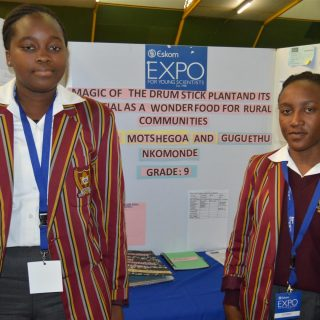 Young scientists invited to enter expo in Ladysmith – Ladysmith Gazette DSC 0006 Large 320x320