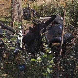 [DOBSONVILLE] Two men killed in crash – ER24 ELI 1 320x320