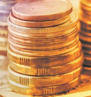 EXCLUSIVE: Organised crime behind massive R1.6bn debit order scam feb000979c924d858c2b6225d606cf98 300x320