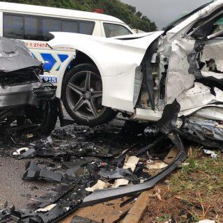 Plea for safer driving in residential areas as 995 children under 12 die in 2018 rWmqn1a UjmJUTOY9pcNfWWwfZMygchsPxpZfgFUZU7Z3eLla0FXtgetXu2mUQpX2FhcKlneeGShMOUI22yY s1000 320x320
