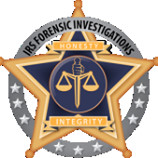 IRS | Forensic Investigations – Contact 39401723 6101659718837 7347427770474954752 n