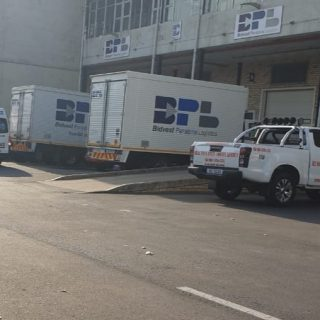 Man Kills Himself With Colleagues Firearm: Dube Tradeport – KZN  A man in his fo… 65571091 2570635292955049 8476054607888384000 o 320x320