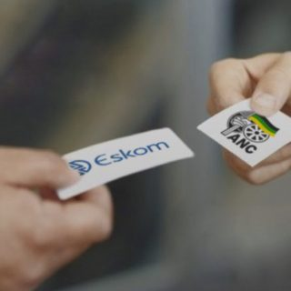 You are going to pay for Eskom – Tax increase on the cards  President Cyril Rama… 65656256 648687552316970 3677431800054939648 o 320x320
