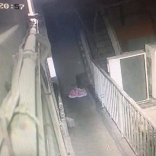 Video: Mother Abandons Baby: Verulam – KZN   The video posted was handed to RUSA… 65788563 447378915818190 2025661268630700032 n 320x320
