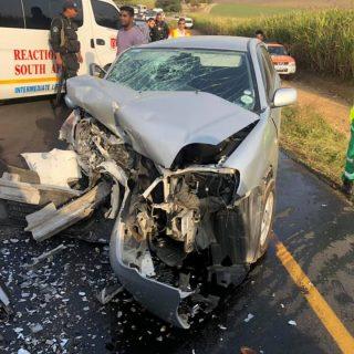 Seven Critically Injured In LMV Collision: Umdloti Beach – KZN  The Umdloti Beac… 65812574 2570399249645320 986213843661225984 n 320x320