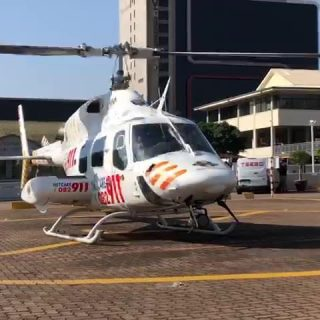 KwaZulu-Natal Helicopter Emergency Medical Services: Netcare 2 a specialised hel… 65844053 362070757802883 7114996247928242176 n 320x320