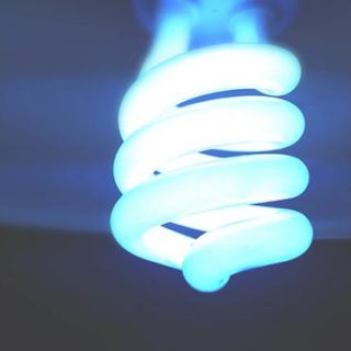 Be #EnergyEfficient and replace incandescent lamps with energy saving CFLs (comp… 65990304 2909651709061554 6056151286066184192 n 320x320