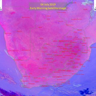 Early morning satellite image (4 July 2019) – Morning fog patches observed over … 66060253 1051388758397780 4119450957777993728 o 320x320