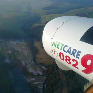 KwaZulu-Natal Helicopter Emergency Medical Services: Netcare 5 a specialised hel… 66338299 2839700649391019 2962706429766533120 n 320x320