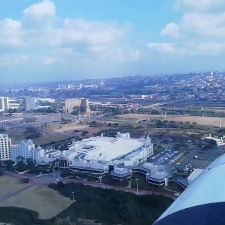 KwaZulu-Natal Helicopter Emergency Medical Services: Netcare 5 a specialised hel… 66359730 464979004067805 7760435991776591872 n 320x320