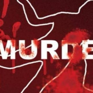 Raped Woman Found Murdered: Tongaat – KZN  The body of a woman suspected to have… 66367095 2581484261870152 2670741605320753152 o 320x320