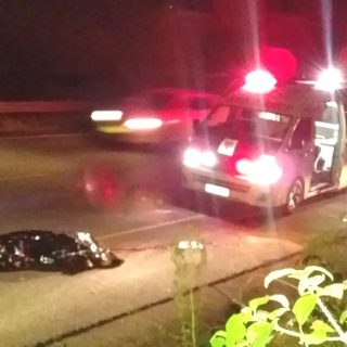 Man Killed After Jumping Off Moving Bakkie: Verulam – KZN  A man was killed afte… 66415742 2581919301826648 8670140610876801024 o 320x320