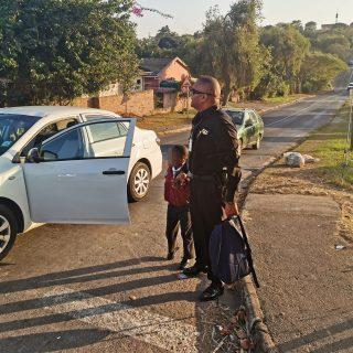 7 Year Old Passenger In Hit & Run Vehicle: Verulam – KZN   A 7 year old boy was … 66423464 2590525467632698 5806825041509220352 o 320x320