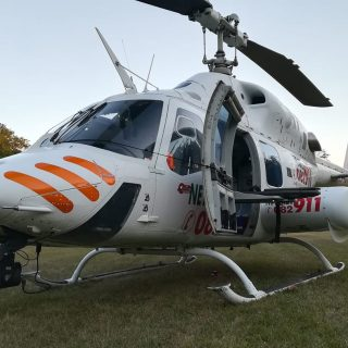 KwaZulu-Natal Helicopter Emergency Medical Services: Netcare 2 a specialised hel… 66630206 2411044215583367 1358010552382652416 o 320x320