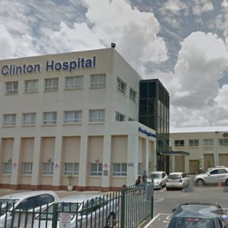Netcare Clinton Hospital is conveniently situated in the heart of Alberton, sout… 66666642 2414861288534993 5415250257497817088 n 320x320
