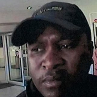 WANTED FOR R2.5 MILLION FRAUD  VIA SAPS  NORTHERN CAPE – The Hawks Serious Comme… 66707556 2556913707673354 4099784186565492736 n 320x320