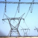 Who supplies my electricity 66768392 2399706886914398 4657089633836859392 n