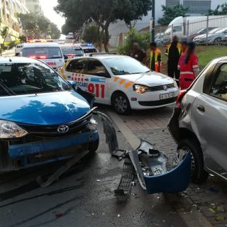 KwaZulu-Natal: At 08H21 Wednesday morning Netcare 911 responded to reports of a … 66771543 2423086424379146 7067511806763204608 n 320x320