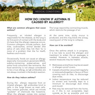 How do I know if asthma is caused by Allergy? 66799671 2414876421866813 8192090238068195328 o 320x320