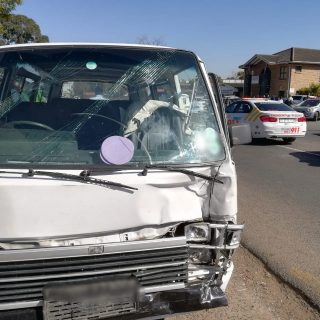 KwaZulu-Natal: At 12H15 Monday afternoon Netcare 911 responded to reports of a c… 67096103 2432810270073428 8100313237993553920 o 320x320