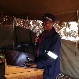 #EskomMpumalanga spent #MandelaDay in Dludluma in Tonga where #SAPS donated a bu… 67180741 2944813342212057 300199968969326592 n 320x320