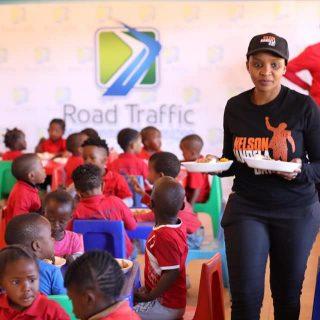 Mandela Day CSR Project at Zizameleni/Iketleng ECD Centre in Tshongweni Section,… 67184454 2322004914548286 8786589728460767232 n 320x320