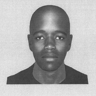 WANTED FOR RAPE  VIA SAPS  DURBAN – It is alleged on 25 May 2018 at 20:45, a 26-… 67376526 2581531585211566 4803306418130124800 o 320x320