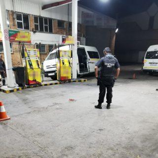 Taxi Driver Gunned Down: Phoenix – KZN  A man was critically injured after he wa… 67401591 2616343158384262 8303949697765081088 o 320x320