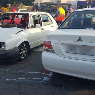 KwaZulu-Natal: At 15H55 Monday afternoon Netcare 911 responded to reports of a c… 67403849 2445759695445152 5493635446464315392 o 320x320