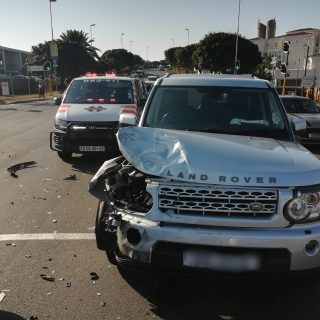 KwaZulu-Natal: At 12H44 Monday afternoon Netcare 911 responded to reports of a c… 67424057 2445737352114053 3291630972507783168 o 320x320
