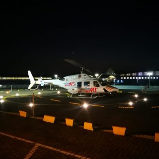 KwaZulu-Natal Helicopter Emergency Medical Services: Netcare 2 a specialised hel… 67478853 2433070986714023 2469598219445731328 o 320x320