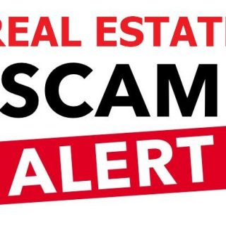 Real Estate Scam:  Durban & Surrounding – KZN  Reaction Unit South Africa is cur… 67506403 2617373494947895 1935580166457655296 n 320x320