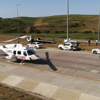 KwaZulu-Natal: At 12H09 Wednesday afternoon Netcare 911 responded to reports of … 67539169 2436264383061350 8000451846747455488 n 320x320