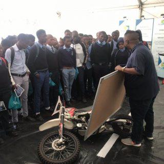 Visit us at the #SasoTechnoX2019 exhibitions in Secunda, Mpumalanga from 29 July… 67588432 2342872605794850 5974276101164236800 o 320x320