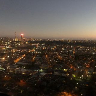 Gauteng Helicopter Emergency Medical Services: Netcare 4 a specialised helicopte… 67618910 2442001532487635 3921188605900357632 o 320x320